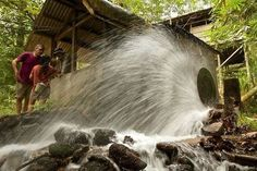 micro hydro | Scoop.it