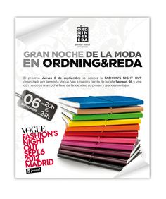 Creatividad. Journals, Creativity