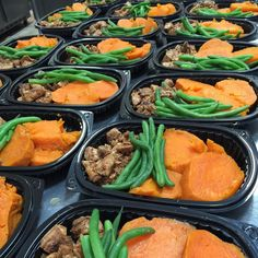 Exclusive Meal Plan Service  Miami Based  (786) 468-5686 chefbrothers305@gmail.com http://www.chefbrothers305.com #mealPrepSunday #ChefBrothers305 #chefbrisfit #food #protein #carbs #veggies #foodlife #chicken #fish #turkey #asparagus #peppers #garlic #mrsdash #brickell #foodporn #downtownCatering  #brickellCatering #miamiCatering #catering @chefbrothers305 @chefbrothers305 #foodPorn #fitFood by chefbrothers305