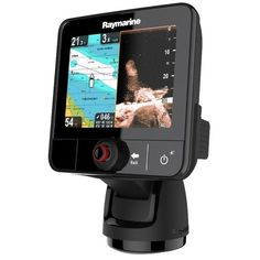 Raymarine Dragonfly 5.7' Combo Gps/Fishfinder With T/M Ducer * You can find more details by visiting the image link.
