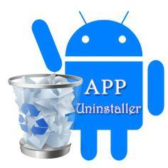 Utility Services, Apps, Amazon, Riding Habit, Amazon River, App, Appliques