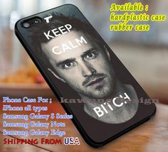 Keep Calm Breaking Bad  iPhone 6s 6 6s  6plus Cases Samsung Galaxy s5 s6 Edge  NOTE 5 4 3 #movie #BreakingBad dl3