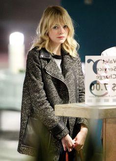 need this coat*