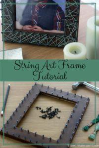 string-art-frame-tutorial-1