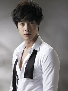 Kim Hyun Joong ♥ Boys Over Flowers ♥ Playful Kiss ♥ City Conquest ♥ Kim Bum, Boys Before Flowers, Boys Over Flowers, Korean Actresses, Korean Actors, Brad Pitt, Tony Moly, Leonard Dicaprio, Baek Seung Jo