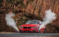 #BMW #BMWM #BMWrepost #bmwelt #bmwmpower #mpower #bmwm #mperformance #bmwperformance #bmwlovers #bmwlove #bmwlife #bmwdrift #bmwm3 #bmwgram #bmwnation #Sheerdrivingpleasure #ultimatedrivingmachine #car #cars #drift #wheels #carlifestyle #ride #sportscar #speed #driver #bimmer #racing #carporn