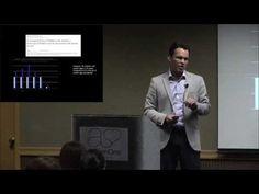 Dr Zach Bush Autism One 2017 Conference