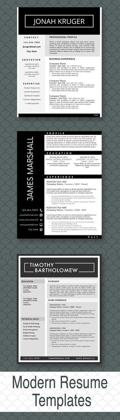 Sample Professional Letter Formats Cover letter example, Letter - Eye Catching Resume