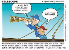 christian comics and cartoons | christian-cartoon-05