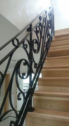 Metal Fabrication Dublin - National Steel Fabrication are specialists in architectural & structural fabrication, metalwork specialists & metalwork repair. Steel Fabrication, Brazing, Powder Coating, Shearing, Welding, Dublin, Metals, Metal Working, Spinning