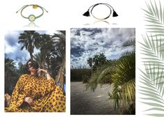 Wakacyjne wspomnienia od Justyny Polskiej – SHINYWORLD #blogger #fashion #style #inspire #blog #lifestyle #stylish #look #love