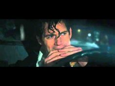 The Man from U.N.C.L.E. Full Boat Chase Scene Che Vuole Questa Musica Stasera - My second favorite scene!