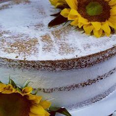 #caketutorials hashtag on Instagram • Photos and Videos Fondant Shoe Tutorial, Vanilla Cake, Photo And Video, Videos, Desserts, Photos, Instagram, Food, Tailgate Desserts