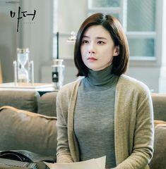 우리 엄마 강수진 ❤️ 그 동안 정말 수고했습니다. 이제 쉬세요 이보영씨.다음 드라마에 우리는 다시 만날까요? 항상 여기에 있고 보영씨를 기다립니다. 감사하고 사랑합니다❤️. #이보영 #LeeBoYoung #마더 #Mother #tvn드라마… Lee Bo Young, Mom Son, Mother Quotes, Korean Actresses, Ji Sung, Yoona, Ulzzang, Kdrama, Actors