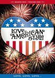 Love, American Style: Season 1, Vol. 1 [3 Discs] [DVD]