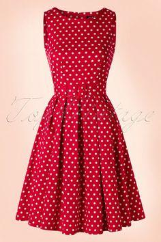 110 Bestellen Ideen Swing Rock Geschwungenes Kleid Gehrock Damen