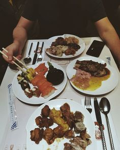 Ispisyal! Beef, Food, Instagram, Meat, Essen, Meals, Yemek, Eten, Steak