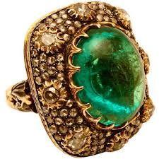 olsen twins emerald jewelry에 대한 이미지 검색결과
