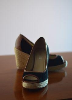 Compensées Minelli, Chaussure Plateforme, Daim Noir, Cordes, Chaussures  Femmes, Cendrillon 7c1e35f220e