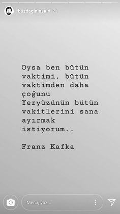 (notitle) - irem dilmen - #dilmen #İrem #notitle Love Quotes, Inspirational Quotes, Philosophical Quotes, Believe In Miracles, My Heart Is Breaking, Poetry Quotes, Motto, Karma, Sentences