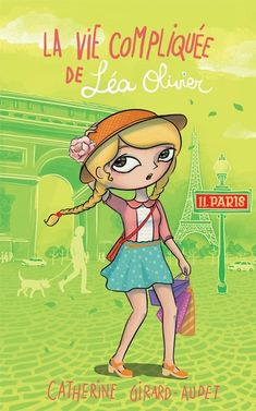 Buy La Vie compliquée de Léa Olivier Paris by Catherine Girard Audet and Read this Book on Kobo's Free Apps. Discover Kobo's Vast Collection of Ebooks and Audiobooks Today - Over 4 Million Titles! Sarah J Maas, Lori Nelson Spielman, Maurice Leblanc, Helen Harper, Eugene Ionesco, Free Reading, Ebook Pdf, Paris, Libros