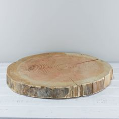 """<p class="""""""" ... Marlborough Sounds, Wood Slab, Decorative Items, Wedding Events, This Or That Questions, How To Get, Design, Wooden Surfboard, Decorative Objects"""
