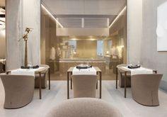 cozinhas de luxo italianas - Pesquisa Google