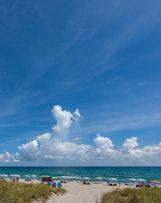 America's Happiest Seaside Town 2015 Finalists: Delray Beach, FL