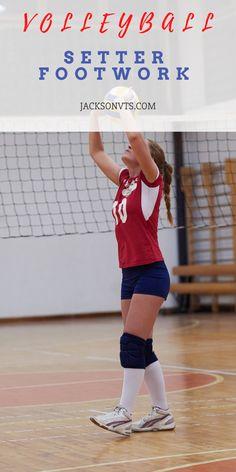 Volleyball Hitter, Volleyball Skills, Volleyball Practice, Volleyball Training, Volleyball Workouts, Coaching Volleyball, Volleyball Players, High Level, Mindset