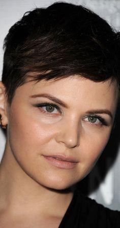 135 best imdb stars images celebs actresses beautiful