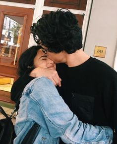 Thank You, Riverdale, For Blessing Us With Camila Mendes and Charles Melton's Re.- Thank You, Riverdale, For Blessing Us With Camila Mendes and Charles Melton's Relationship quotes funny Cute Couples Photos, Cute Couple Pictures, Cute Couples Goals, Couple Pics, Couple Quotes, Cute Couples Kissing, Couple Kissing, Couple Shoot, Beautiful Pictures