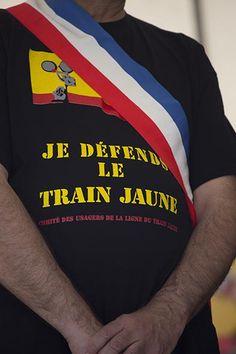 La Sncf ferme les gares du Train jaune