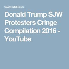 No Collusion Vinyl Decal Sticker NEW President Trump Mueller Report Russia SJW