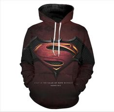 Sonjer Fashion Jumper Hoodies Hip Hop Unisex 3D Printted Merry Bucking Christmas Sweatshirts Casual Pullovers S-5Xl