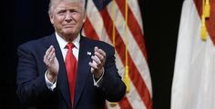 Donald Trump is a vulgar clown posing as a conservative, unmoored to any coherent ideology. He has generated unprecedented opposition and the contempt of people across the political spectrum. He is unbound to any principle other than his own appetite for adulation. And those very factors that make him so appalling also make him Americas only hope.