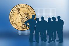 """RoboForex Brasil: O euro é """"pressionado"""" pelas circunstâncias. Análi..."""
