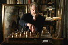 Bilder-zum-Film-Die-Schachspielerin-680x453-84b17d0fbcabf61a.jpg (680×453)