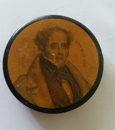 French Snuff Box | l1000.jpg