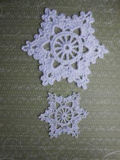 19 Beste Afbeeldingen Van Engeltje Haken Eenvoudig Patroon Crochet