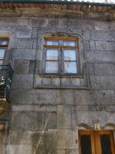 caminha Portuguese, Windows, Painting, Painting Art, Paintings, Draw, Window
