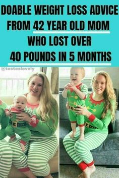 Can this really be done? Is there a plan that will really subtract up to 20 pounds from your body in fourteen days #keto #ketodiet #ketogenic #ketosis #ketogenicdiet #ketolife #ketoweightloss #ketolifestyle #ketofam #ketorecipes #ketotransformation #ketofood #caketopper #ketoaf #ketocommunity #ketomeals #liketolike #ketofriendly #ketones #ketogeniclifestyle #ketodinner #pocketofmyhome #biketour #ketobreakfast #ketojourney #ketoliving #ketomom #liketoknowit #ketogeniclife #biketouring Weight Loss Meals, Easy Weight Loss, Healthy Weight Loss, Weight Loss Journey, Losing Weight, Dog Weight, Weight Gain, Lose 40 Pounds, Losing 10 Pounds