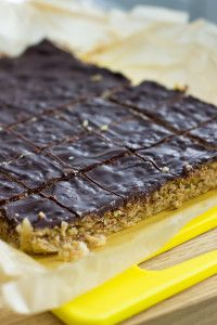 Finnish Recipes, Cake Bars, Sweet Recipes, Pie, Sweets, Chocolate, Desserts, Food, Therapy