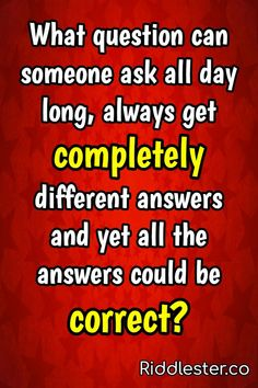 Best riddles for kids with answers | Brain teasers | Riddlester Kids Riddles With Answers, Best Riddles For Kids, Riddles Kids, Tricky Riddles, Funny Brain Teasers, Brain Teasers For Teens, Best Brain Teasers, Brain Teasers With Answers, Mom Jokes