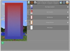 Design your own banner using Planet Minecraft's user friendly editor and share your creation with the community! Minecraft Banner Patterns, Cool Minecraft Banners, Easy Minecraft Houses, Minecraft Room, Minecraft Decorations, Amazing Minecraft, Minecraft Creations, Minecraft Stuff, Minecraft Cheats