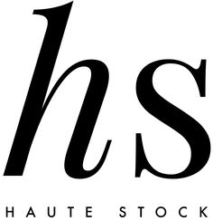 We just released Four NEW Styled Stock Photo Collections into the Haute Stock Library ! I'm so excited about these collections because they make it so incredibly easy to build a beautiful and professional looking brand - in literally minutes. Focus Images, Create Business Cards, Seasonal Image, Brand Style Guide, Perfect Image, Photo Look, Social Media Graphics, Fashion Branding, Great Photos