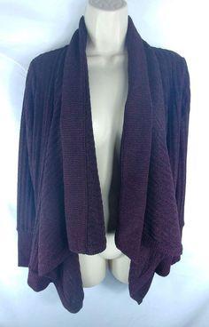 August Silk NEW Beige Short Sleeve One Button Cardigan Sweater ...