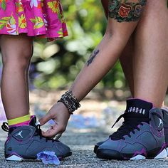 578 Best   Air Jordan 23 images  e2ae0840a