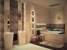 See more Bathroom Fa