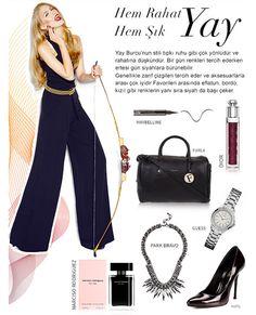 Yay Burcu Sagittarius, Outfits, Fashion, Astrology Signs, Moda, Suits, Fashion Styles, Fashion Illustrations, Kleding