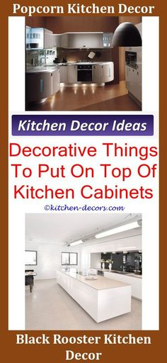 Fake Cherry Decor For Kitchen Tabel